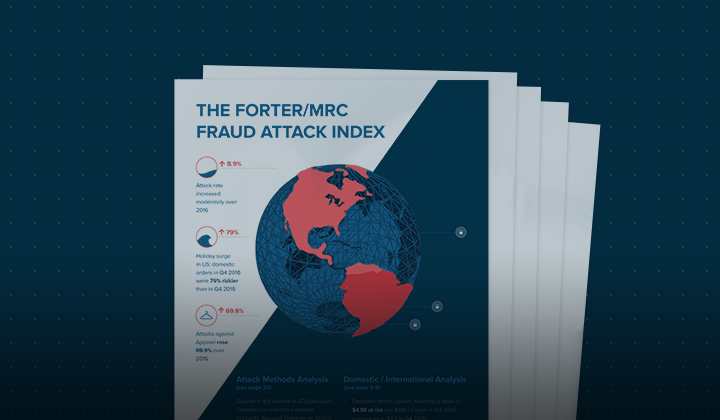 The Fraud Attack Index  .png