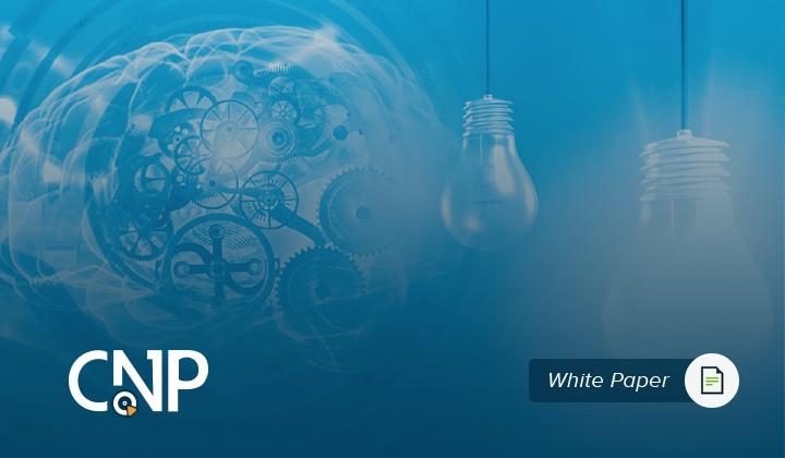 CNP_Whitepaper_LP.jpg