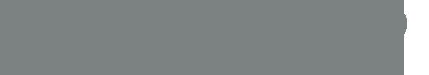 forter-logo-gray-2018