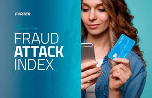 Fraud_Attack_Index