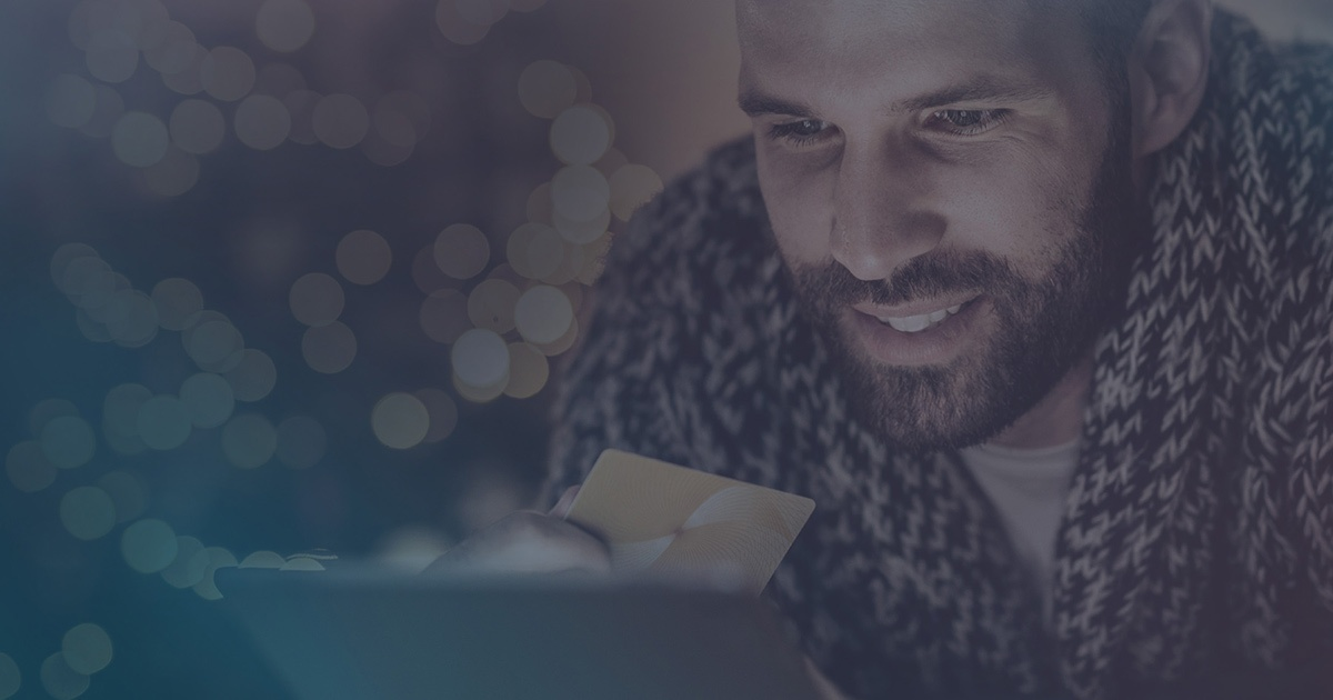 Holiday Whitepaper Linked In