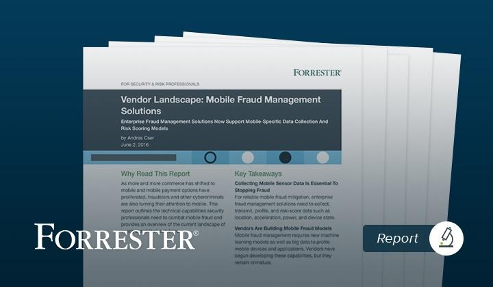Forrester_Mobile_Report_LP