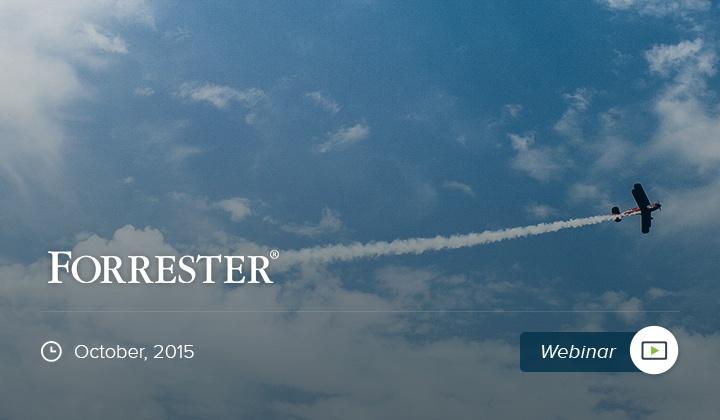 Forrester_TEI_Webinar_LP.jpg