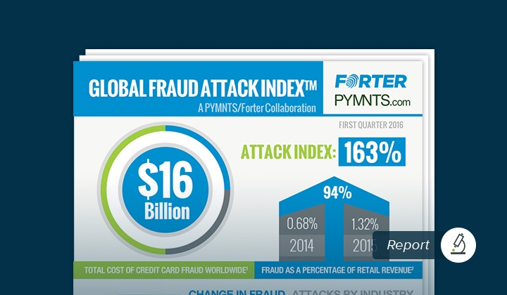 Fraud_Index_01_LP