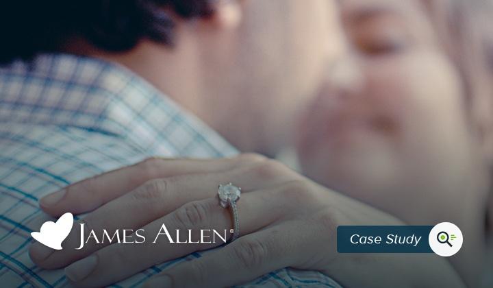 James_Allen_case_study_LP.jpg