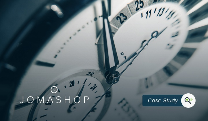 Jomashop_case_study_LP.jpg