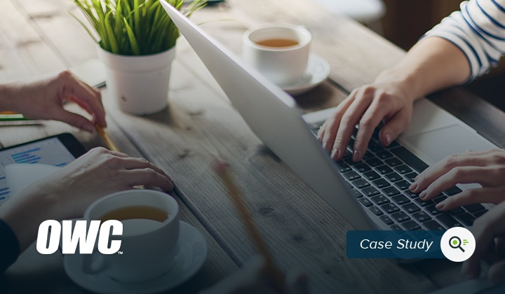 OWC_case_study_LP.jpg