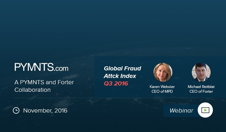 webinar_pymnts_and_forter_collaboration