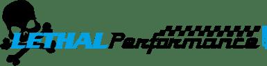 LethalPerformance_logo